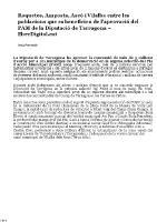 06_08_2019_EbreDigital.pdf