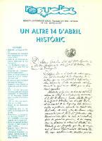 136-Revista-Roquetes-1-15.pdf