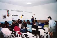 Ass. dones 2001.jpg
