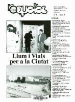 90 Revista Roquetes 1993.pdf