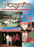 192-Revista-Roquetes-1-20.pdf