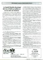 137-Revista-Roquetes-26-44.pdf