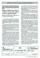 106-Reviste-Roquetes-21-49-1-10.pdf