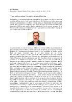 04_09_2014_La Marfanta.pdf