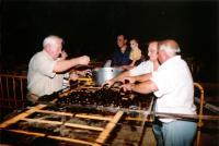 Festes Raval Nova. St. Miquel 2001 (10).jpg