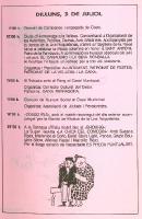 Festes-Majors-1989-64-116.pdf