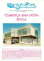 137-Revista-Roquetes-1-25.pdf