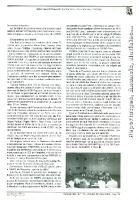175-Revista-Roquetes-19-32.pdf