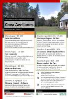 2018_Cova Avellanes.jpg