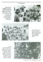 129-Revista-Roquetes-21-36.pdf