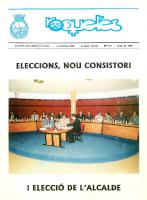 REVISTA D'INFORMACIÓ LOCAL ROQUETES Nº161-06-1999.pdf