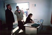 Inauguració Deixalleria 16.12.00.jpg