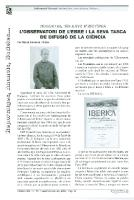 177-Revista-Roquetes-18-32.pdf