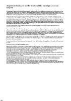 06_03_2020_DT.pdf