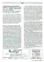 101-Revista-Roquetes-21-36.pdf