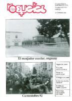 78 Revista Roquetes1.pdf