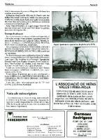 79-Revista-Roquetes1-21-36.pdf