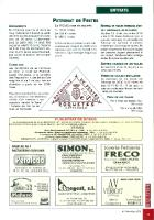 REVISTA D'INFORMACIÓ LOCAL ROQUETES Nº224-03-2005 (2).pdf
