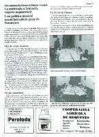 86-Revista-Roquetes1-21-36.pdf