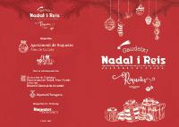 RED_PDF_AGENDA_DE_NADAL_I_REIS_ROQUETES_2017-18.pdf