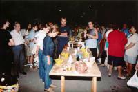 Festes Raval Nova. St. Miquel 2001 (8).jpg