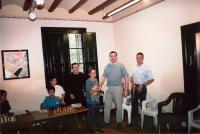 Casal Hort de Cruells C. Escacs Peó Vuit 2001 (2).jpg