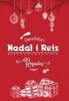 Agenda_Nadal_Reis.jpg