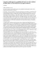 25_09_2017_ACN.pdf