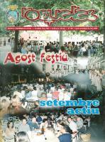 REVISTA D'INFORMACIÓ LOCAL ROQUETES Nº196-08.09-2002 (1).pdf