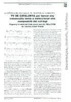 173-Revista-Roquetes-25-44.pdf