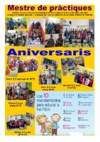 Revista-Ravaleta-juny-2017-5-8.pdf