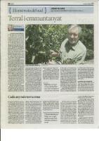 Josep Olivas DT 29082016.jpg