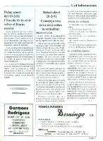 70-Revista-Roquetes1-21-36.pdf