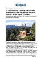 06_05_2020_Aguaita2.pdf