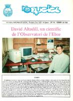 REVISTA D'INFORMACIO LOCAL ROQUETES Nº 145 071998.pdf