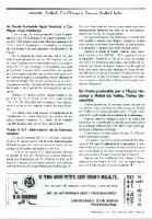 128-Revista-Roquetes-21-36.pdf