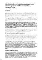 26_08_2019_EbreDigital2.pdf
