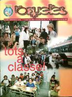 REVISTA D'INFORMACIÓ LOCAL ROQUETES Nº185-08.09-2001.pdf
