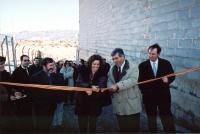 Inauguració deixalleria municipal 10 publicada revista desembre 2000.jpg