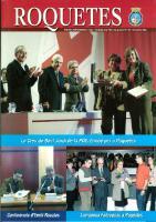 REVISTA D'INFORMACIÓ LOCAL ROQUETES Nº231-11-2005 (1).pdf