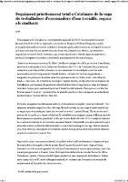 11_04_2017_ACN.pdf
