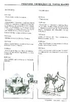 5-Revista-Roquetes51-110.pdf