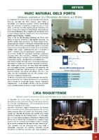REVISTA D'INFORMACIÓ LOCAL ROQUETES Nº237-05-2006 (2).pdf