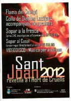 Sant Joan 2012.pdf