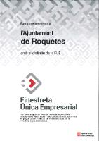 reconeixement_FUE.pdf