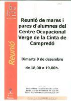 Reunió_2008.pdf