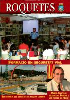 REVISTA D'INFORMACIÓ LOCAL ROQUETES Nº237-05-2006 (1).pdf