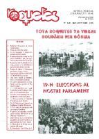120 Revista Roquetes-.pdf