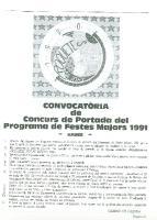 72-Revista-Roquetes1-21-32.pdf