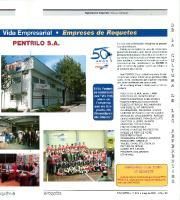 REVISTA 215-23-44.pdf